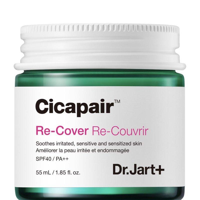 DR. JART+ CICAPAIR RE-COVER 55ml