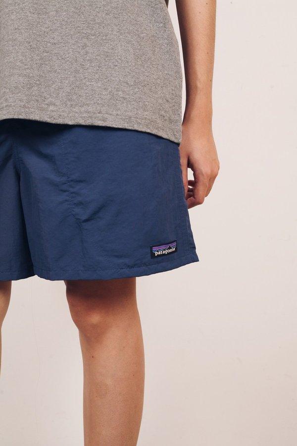 "Patagonia Baggies Shorts - 5"""