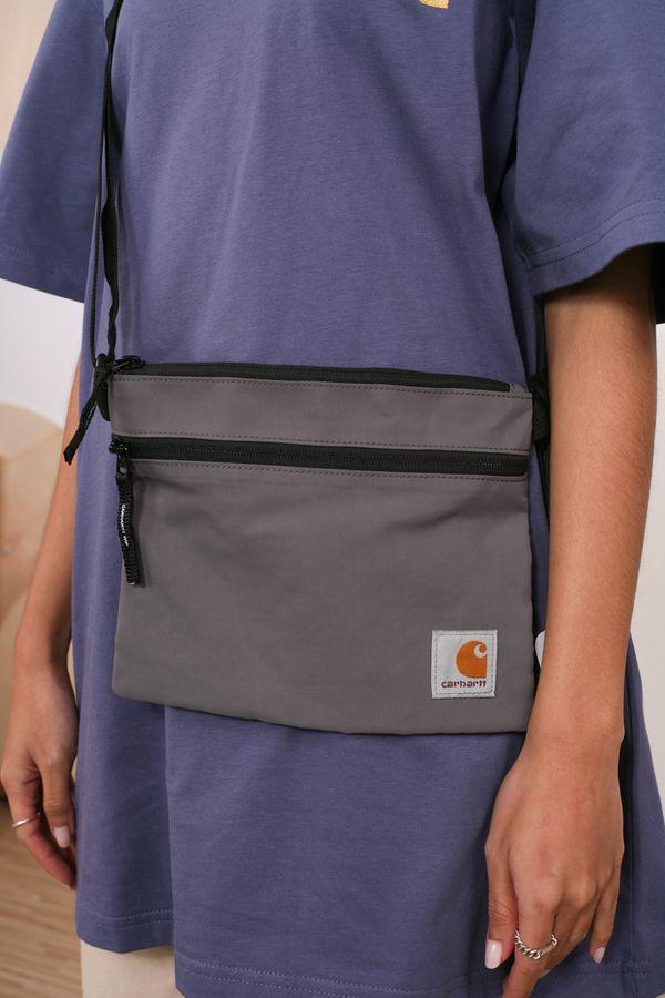 Carhartt WIP Jacob Bag