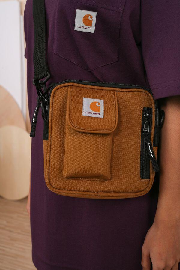 Carhartt WIP Essentials Bag Small