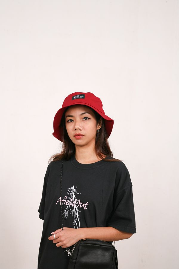 Afield Out Darby Bucket Hat