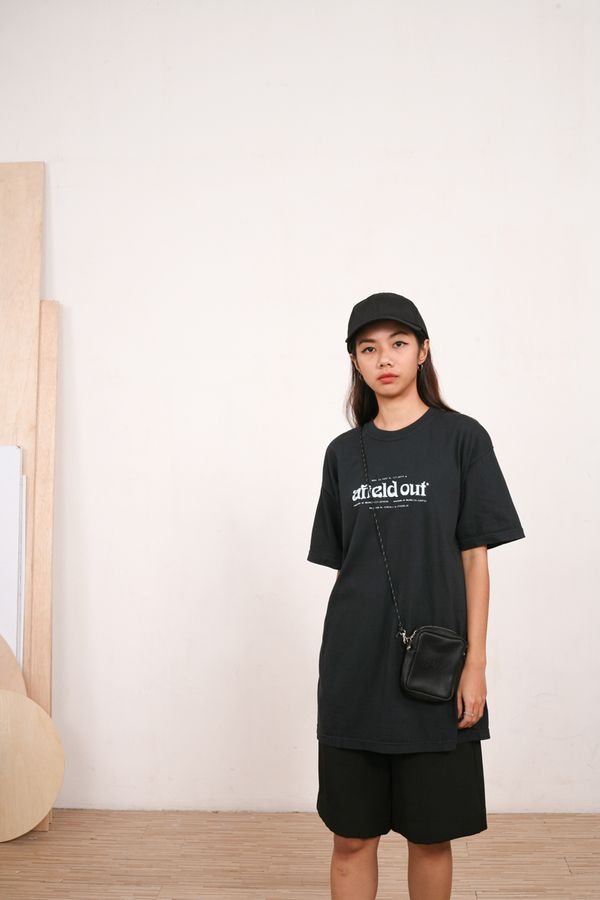 Afield Out Magnetic Tee