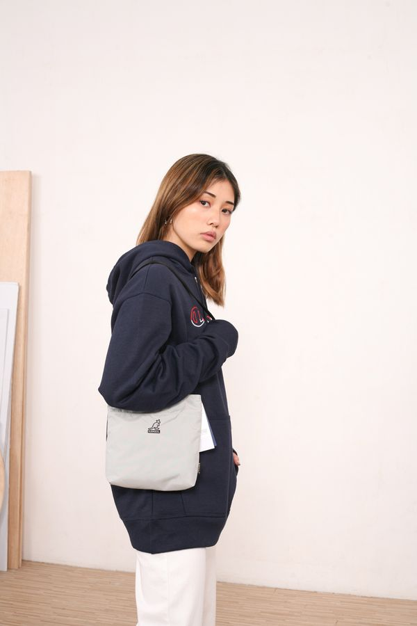 Kangol Oliver Mini Cross Bag