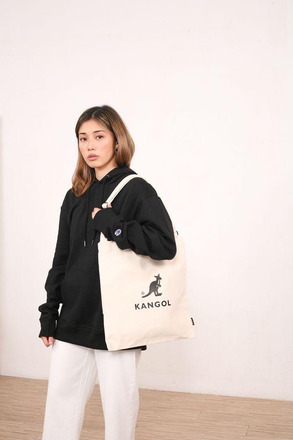 Kangol Eco Friendly Bag Plus