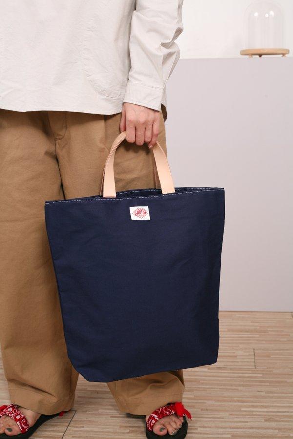 Danton Tote Bag
