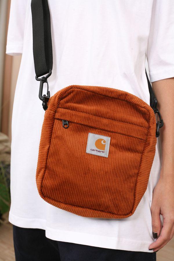 Carhartt WIP Small Cord Bag