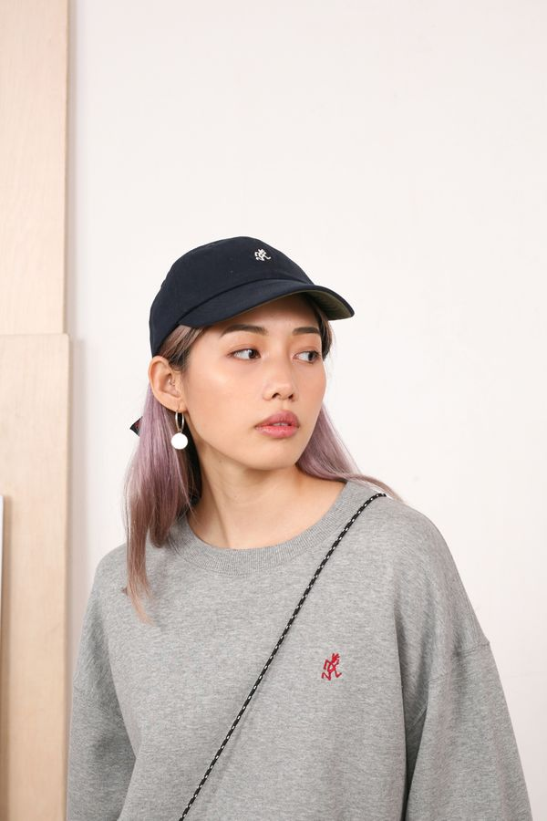 Gramicci Japan Sweatshirt