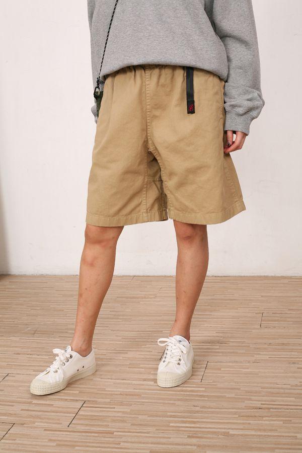 Gramicci Japan Classic G Shorts