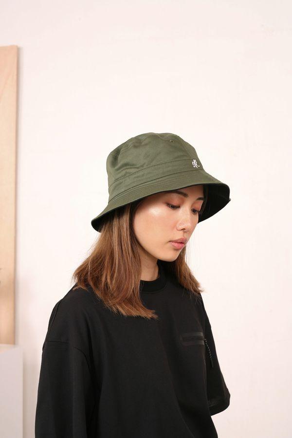 Gramicci Japan Reversible Hat