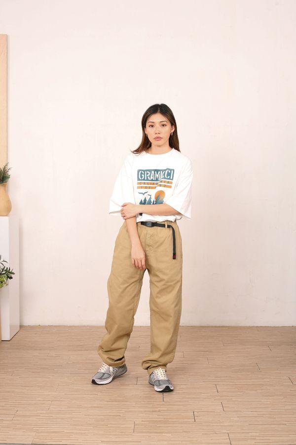 Gramicci Japan Pants
