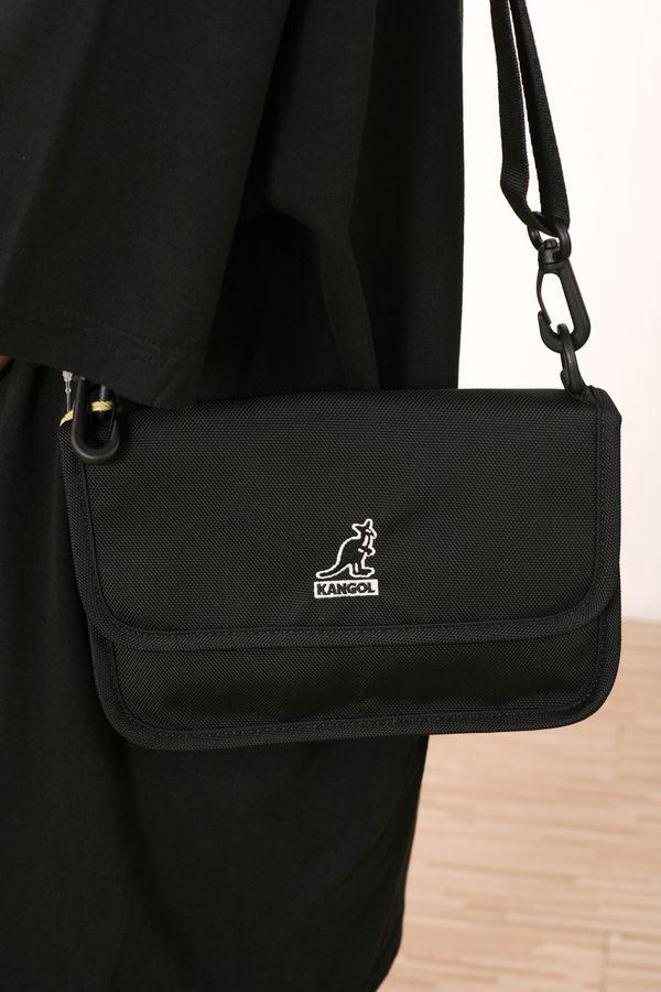 Kangol Pite Cross Bag
