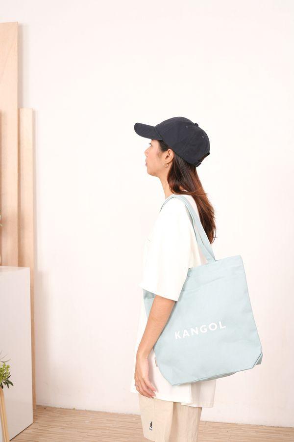 Kangol Eco Friendly Bag Connie Plus