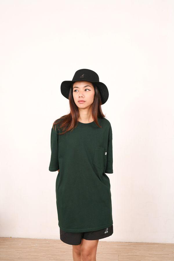 Kangol Rap Hat
